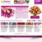 catalogue fleurs bebloom