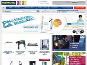catalogue catacastorama