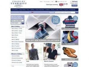 ctshirts.co.uk