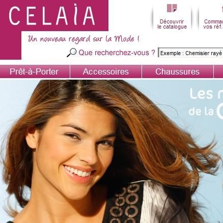 celaia