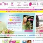 daxon.fr