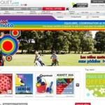 catalogue cerfs-volants bilboquet
