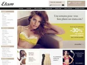 etam.com