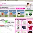 Catalogue Divao : une solution originale dans la conception de vos tee-shirts en quelques clics. Ajoutez une photo et du texte pour crer des vtements uniques pour toutes les occasions. Livraison en 48 heures. Le Catalogue Divao est disponible en ligne.
