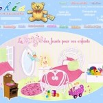 catalogue jouets éducatifs zohea
