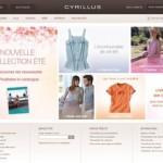 cyrillus.fr