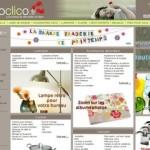 catalogue décoclico