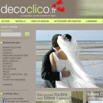 catalogue liste de mariage