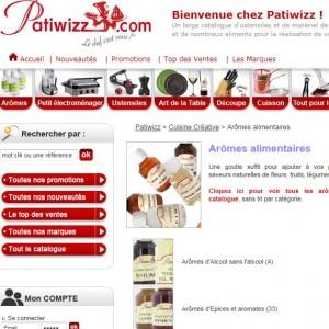Patiwizz