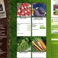 Un catalogue de graines srieux et trs complet. Les passionns de jardinage se feront plaisir en le feuilletant.