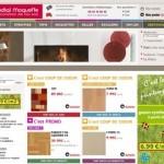 catalogue tapis mondial moquette