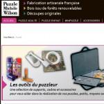 catalogue puzzles michele wilson