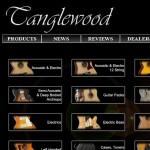 catalogue guitares tanglewood