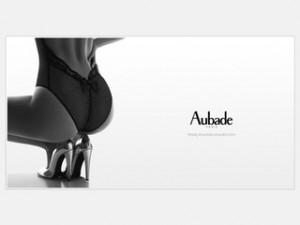 aubade.com