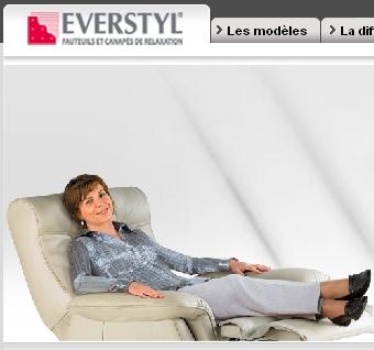 everstyl