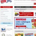 cataloguer articles de bureau jpg