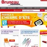 catalogue articles bureau jm bruneau