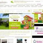 catalogue maison delamaison