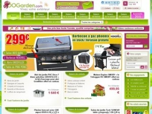catalogue jardin oogarden