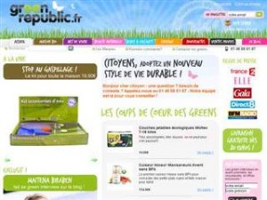 greenrepublic.fr
