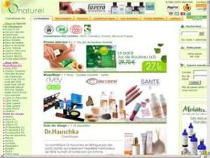 onaturel.org