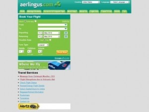 aerlingus.com