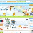 Catalogue Bimbo Market : un site ddi  l&#039;enfant en bas-ge, avec un catalogue qui prsente toute une slection d&#039;articles destins non seulement au bien tre de votre enfant, mais aussi au vtre.