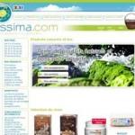 Produits de beauté écologiques