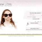 catalogue vente privée enfants cabane-chic