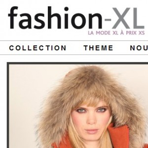 fashionxl