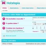 hoteltopia