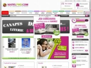 matelpro.com