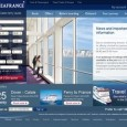 SeaFrance, comme son nom l&#039;indique, c&#039;est le spcialiste des trajets en ferry de la France au Sud de l&#039;Angleterre, au dpart de Calais-Douvres. Si vous en avez assez de prendre l&#039;avion, et que vous voulez profiter d&#039;un trajet ludique, agrable et familial, faites confiance aux services de SeaFrance