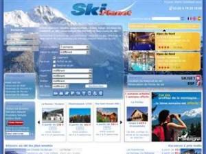 ski planet.com