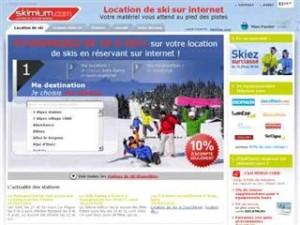 skimium.fr