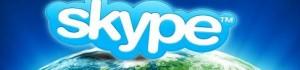 skypebanner