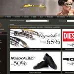 vente-en-or-boutique.com
