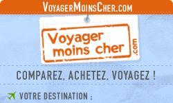voyagermoinscher