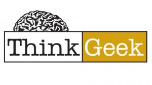 ThinkGeekLogo 741702