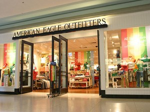 american eagle outfitters 479d22308ca16
