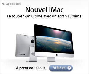 CATALOGUE APPLE