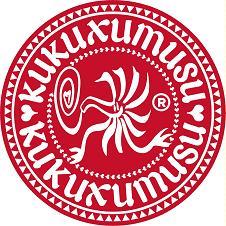 logokukumini