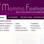 mammafashion