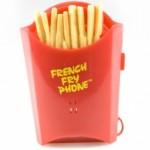 moyen_TELEPHONE-FRITE