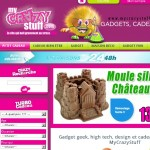 catalogue gadgets mycrazystuff