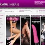 silver-lingerie.com