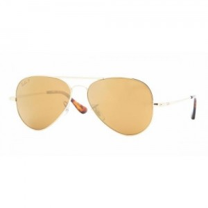 Lunettes Ray Ban Jack Bauer