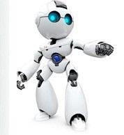 Robotaspirateur
