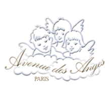 avenuedesanges