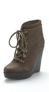 chaussures Rachel Roy